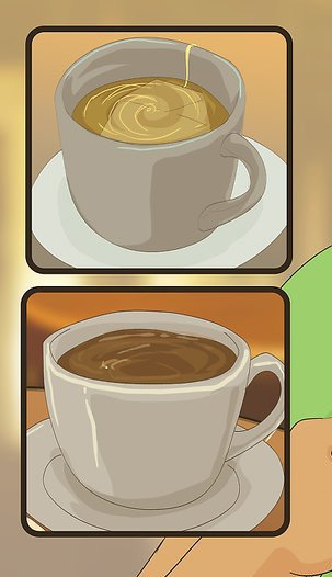 kahve 2