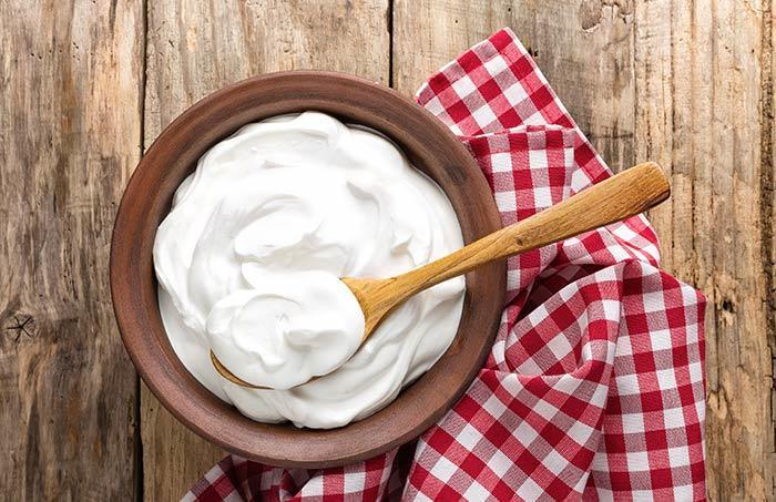 yoğurt baş ağrısına iyi gelir