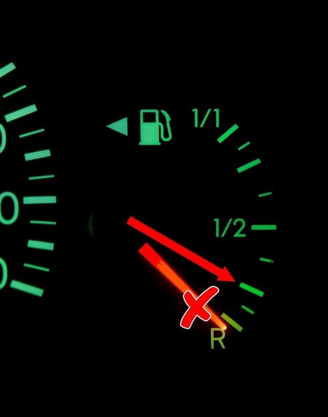 8.yakıt
