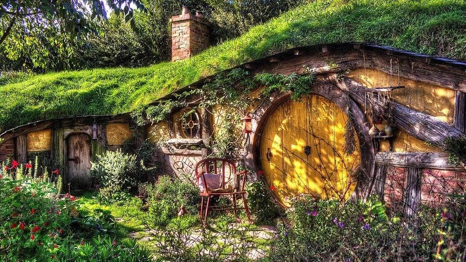 8.hobbit