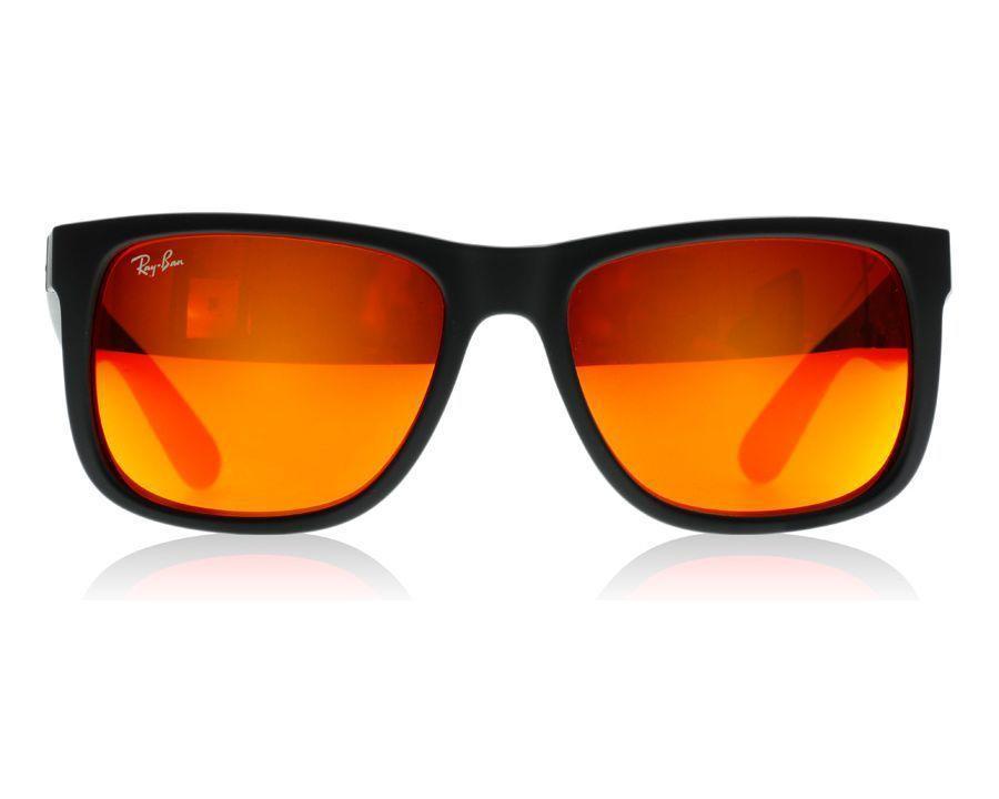 amber gözlük