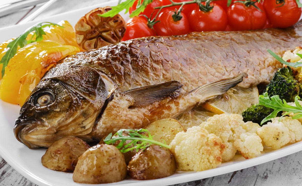 balık 2