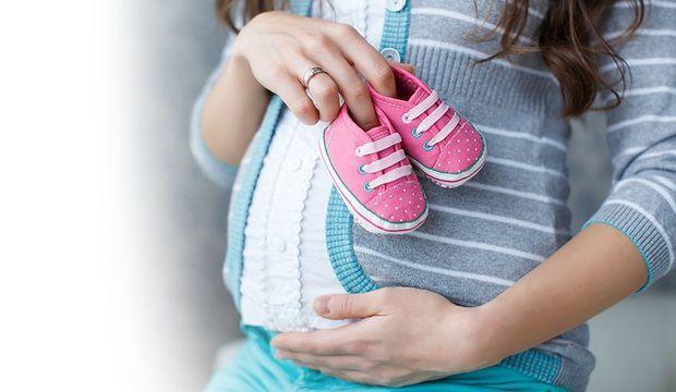 hamilelik