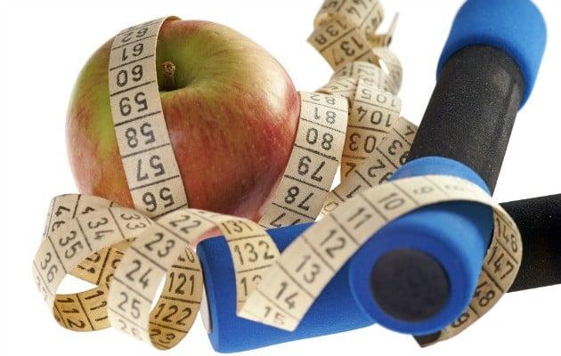 kiloya dikkat etmek