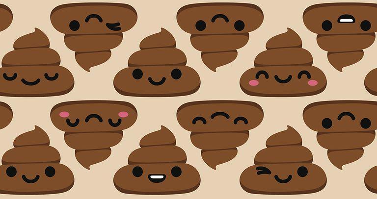 poop2