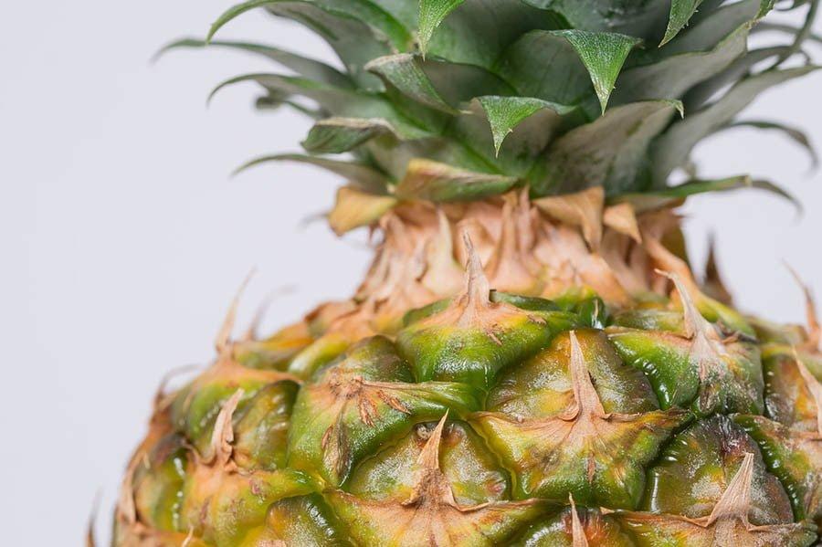 ananasin faydalari nelerdir