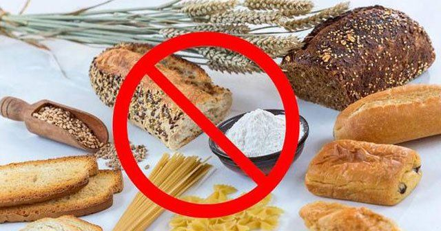 gluten hassasiyeti trend mi
