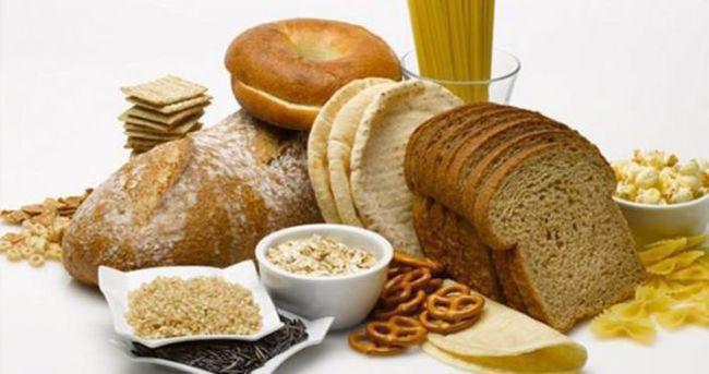 gluten hassasiyeti nedir