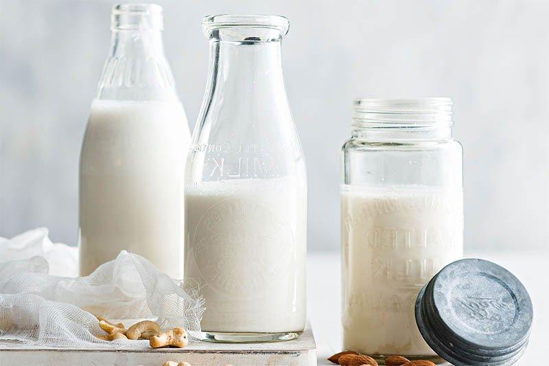 sütün beslenmemizde yeri