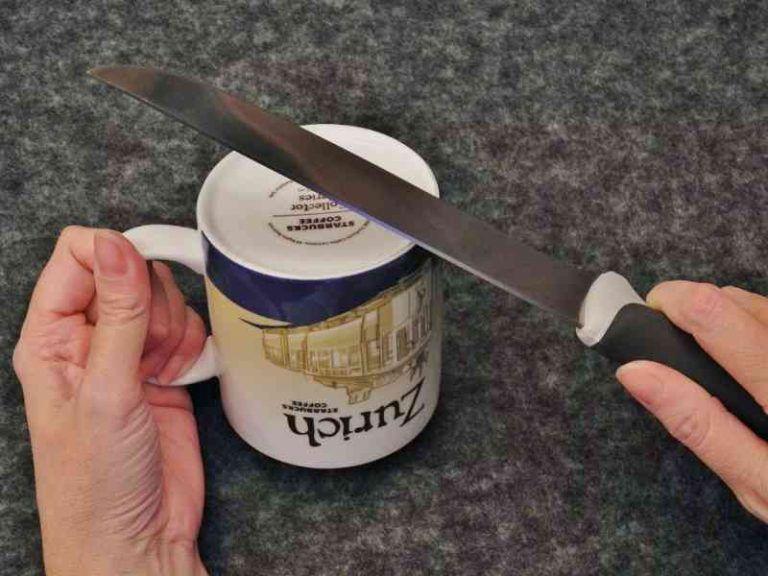 bıçak tavsiyesi