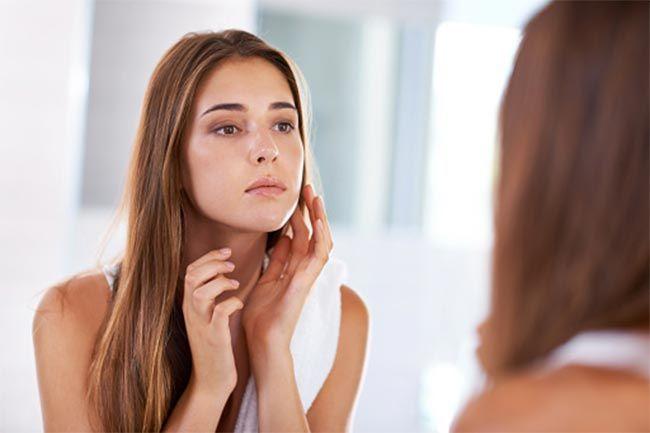 karanfilin cilde faydaları
