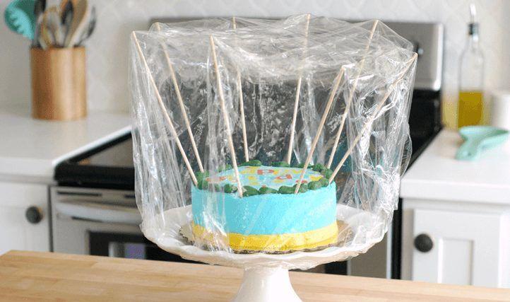 kek taşımak e1541549902825