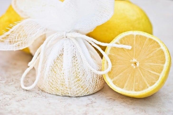 kesede limon
