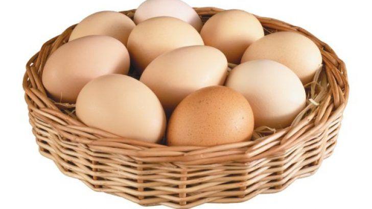 sepette on yumurta