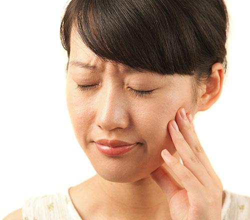 ağız yarası tedavileri