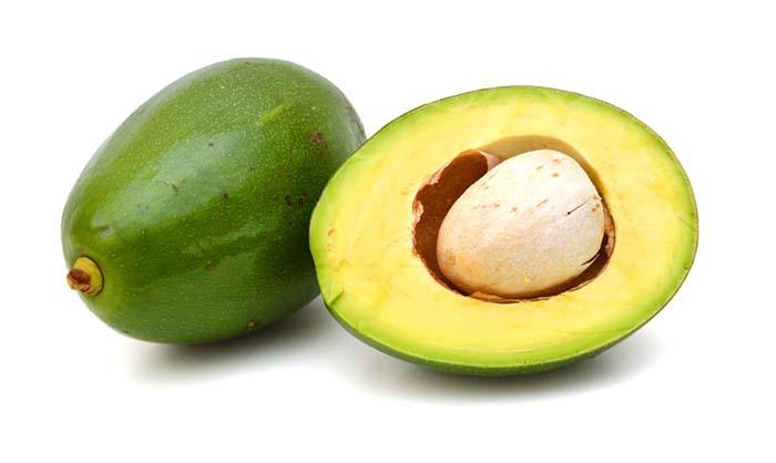 avokado neden yemeli