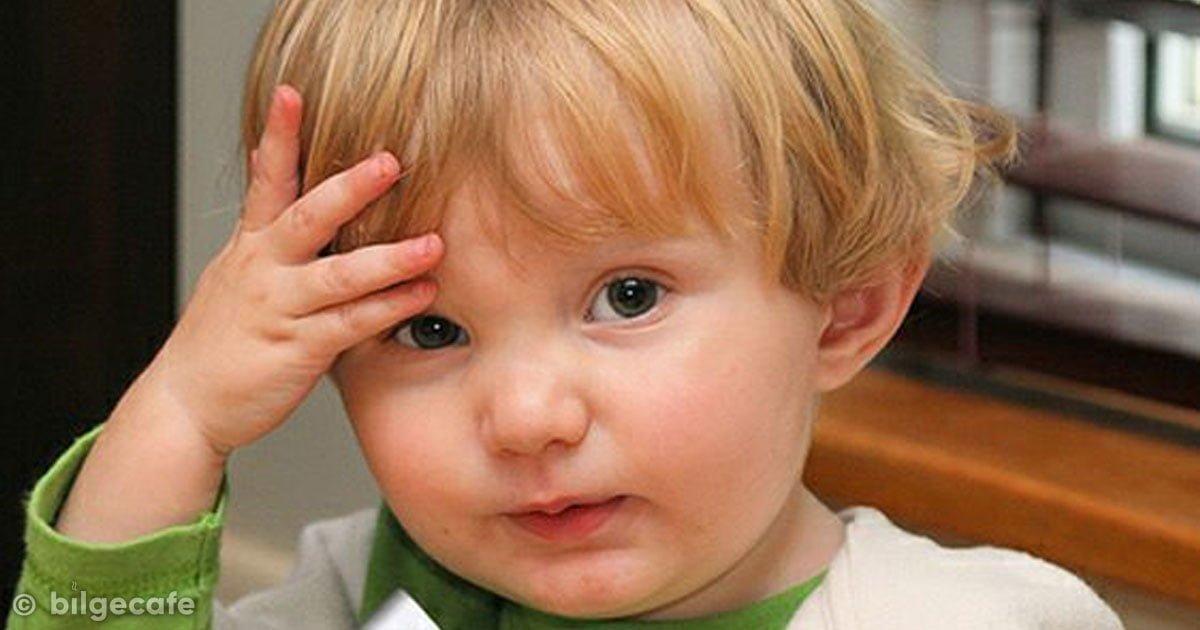 cocuklarda migren hakkinda bilinmesi gerekenler