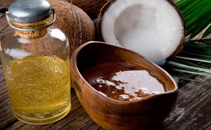 hindistan cevizi yağı vitamin kapsülü