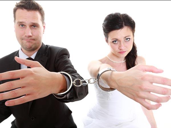 erkekler evlenmek3