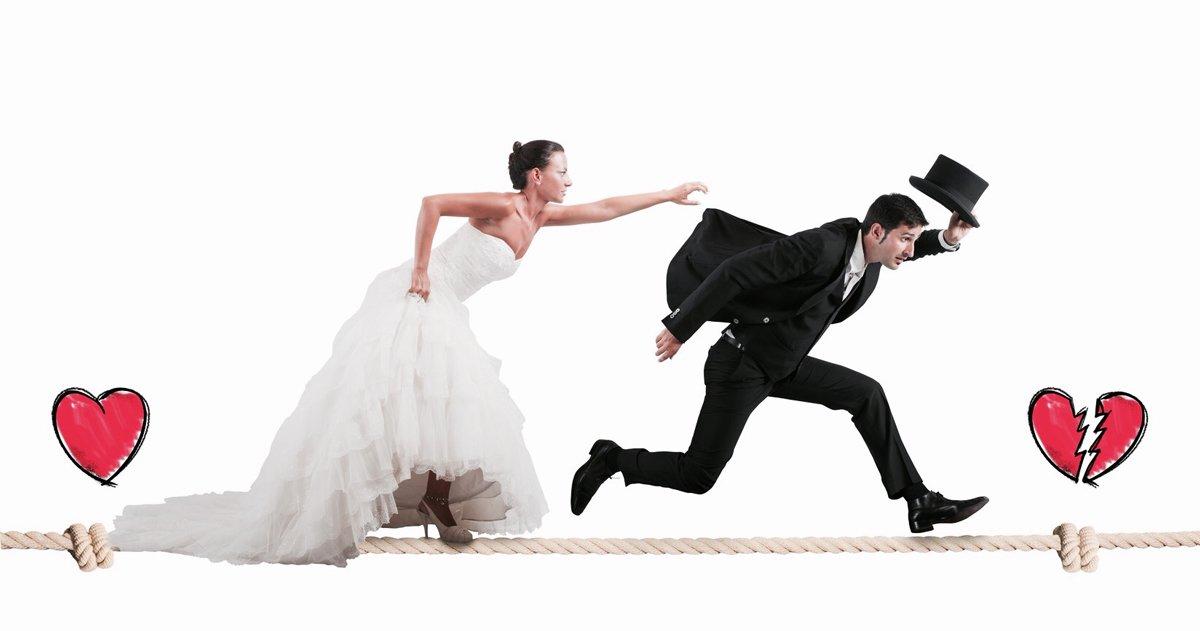 evlenmek ve erkek