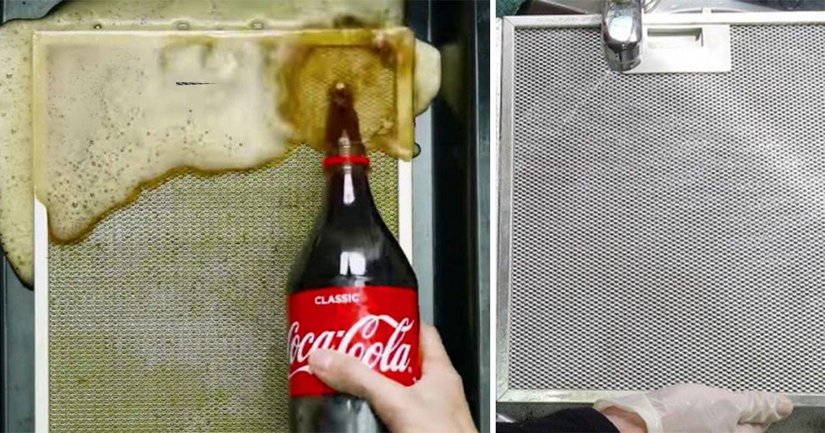 aspirator temizleme