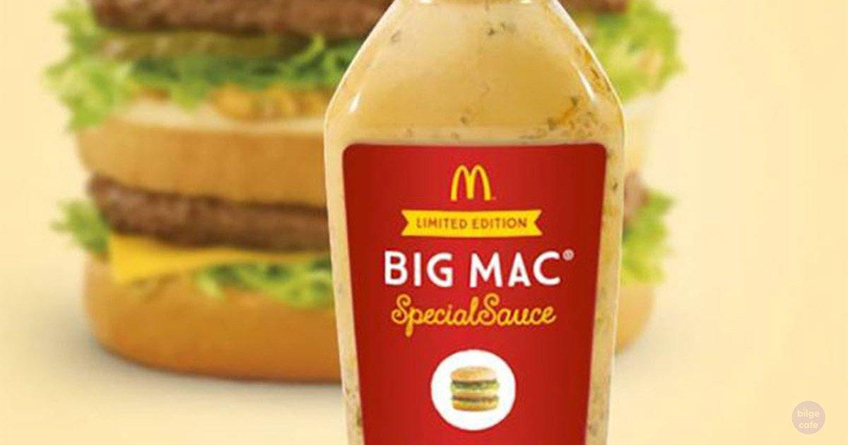big mag sos tarifi sızdı