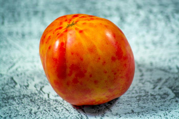 pestisit domates