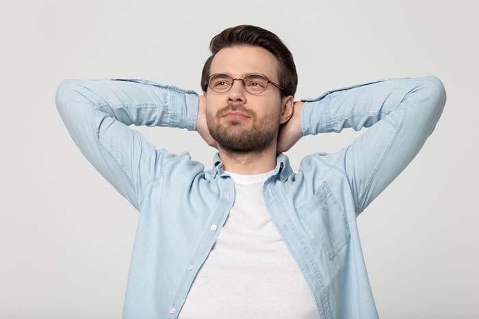 zihin yorgunluguna iyi gelir asure