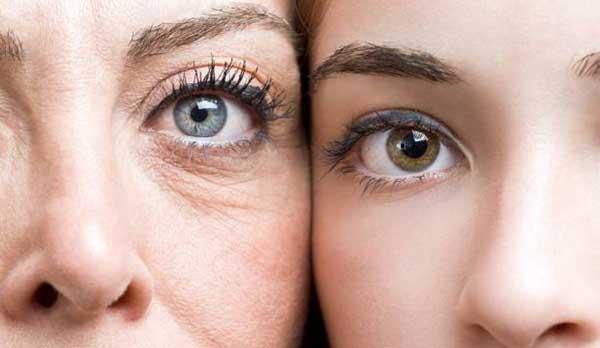 gözlerinize faydalıdır