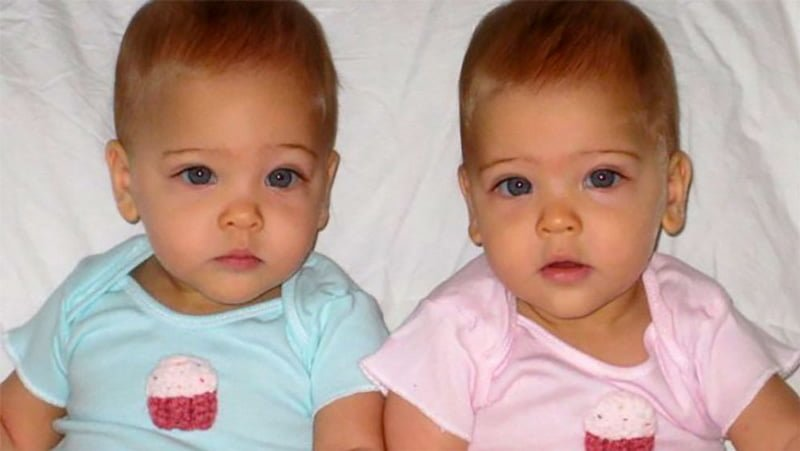 dunyanin en guzel ikizleri2