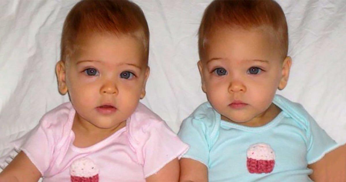 dunyanin en guzel ikizleri22