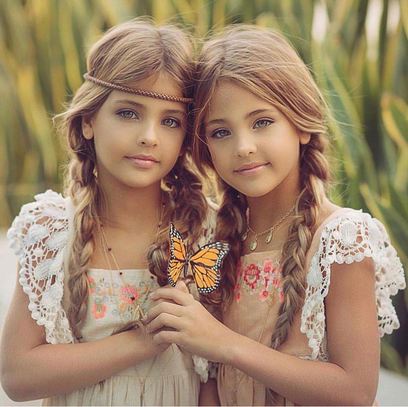 ikizler 1