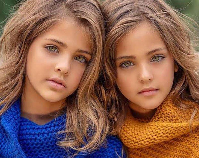 ikizler2
