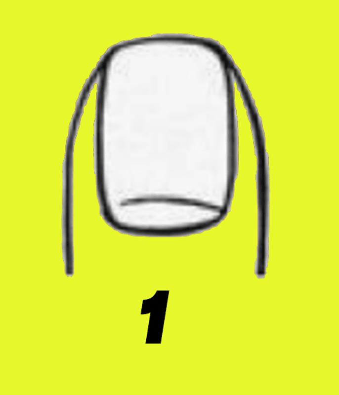 tirnak1
