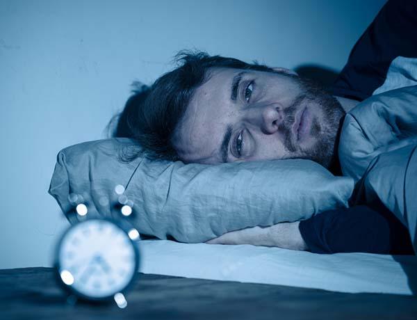 uyku tüm hayatınızı etkiler