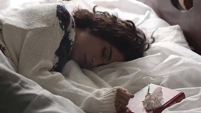 derin uyku2