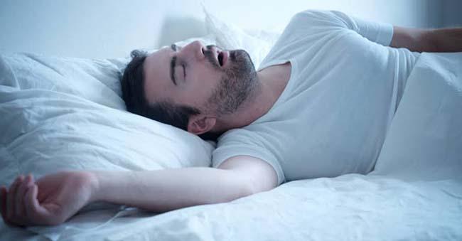 uyku duskunleri