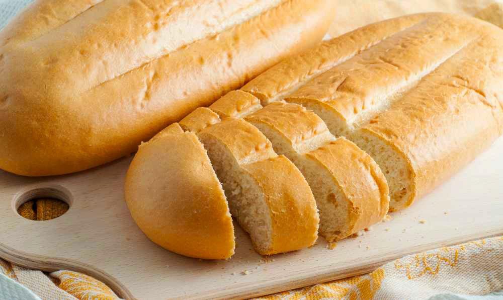 ekmek nasil saklanir