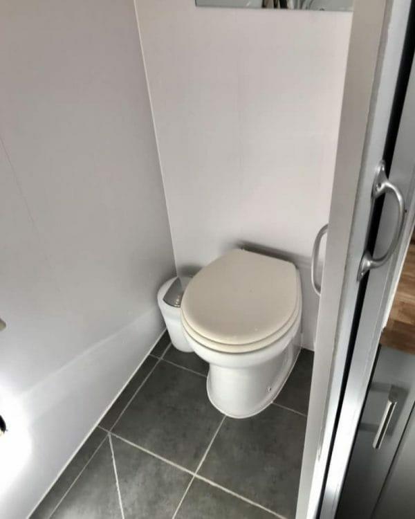 kucuk ve etkili banyo