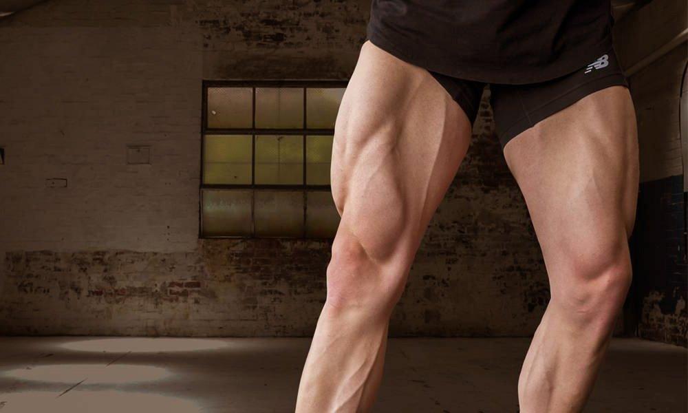 bacak kaslari1