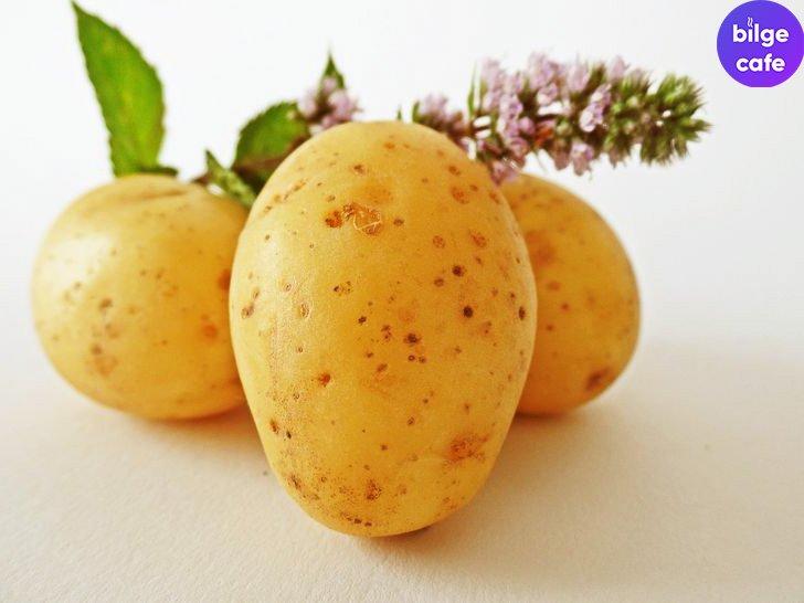 patates suyu
